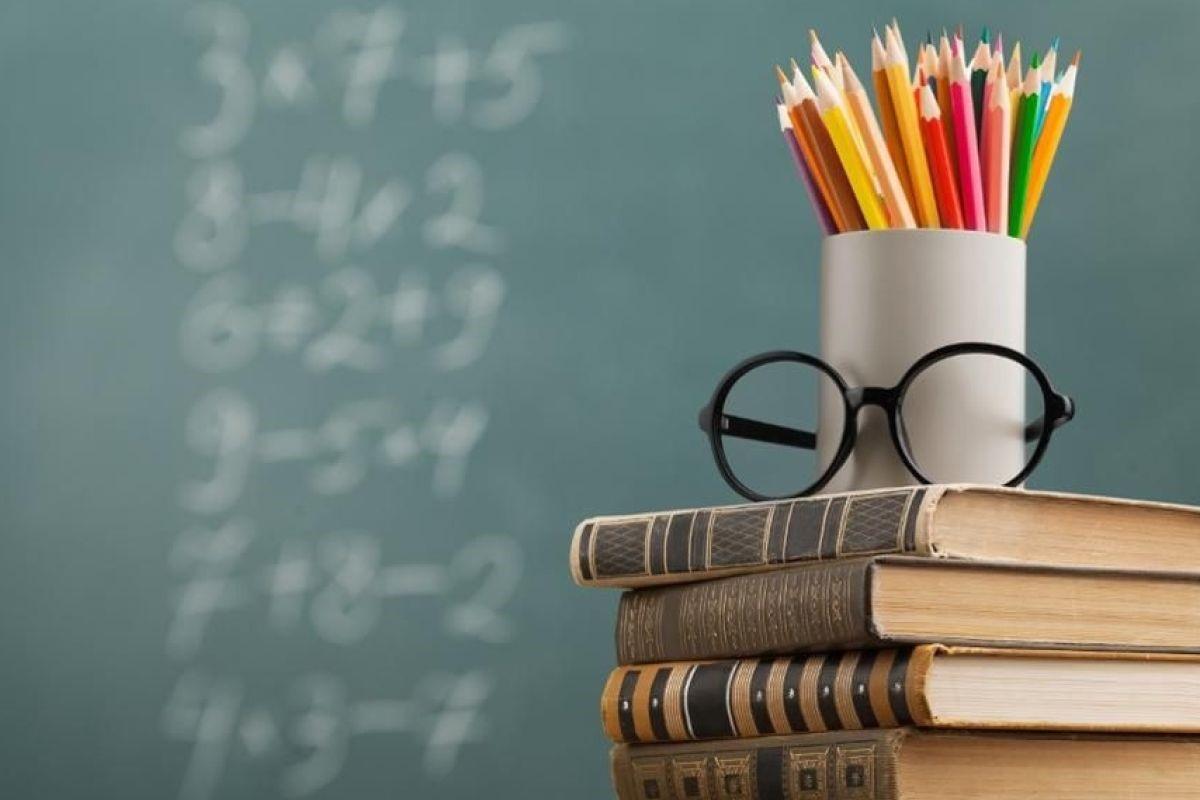 Без Купюр У Кропивницькому оголосили конкурс на посади директорів 8 шкіл Освіта  новини Кропивницький Кіровоградщина 2021 рік