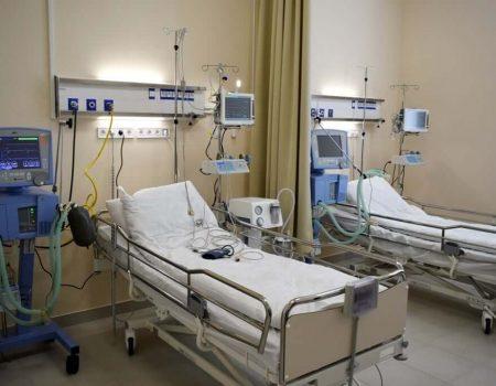 """Всі зручності, сучасне обладнання, спостереження – в Кропивницькому відкрили """"легеневе"""" відділення"""
