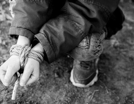 """""""Рабцентр"""" під виглядом реабілітаційного діяв на Кіровоградщині"""