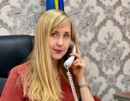 Президент звільнив голову Новомиргородської РДА Кіровоградщини