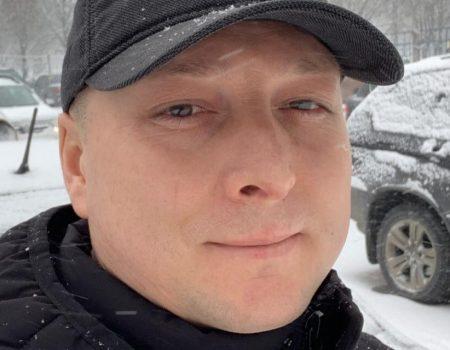 Хто очолив екологічну інспекцію на Кіровоградщині