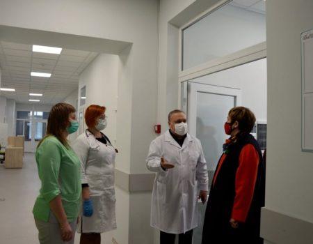 Сергія Неділька знову звільнили з посади начальника Льотної академії