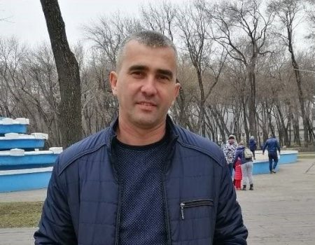 У Кропивницькому за підозрою у вимаганні хабара затримали депутата міськради