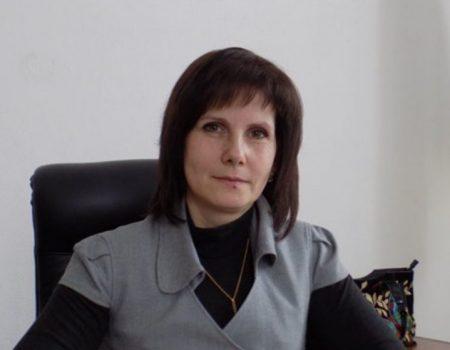Президент призначив голову укрупненого Олександрійського району