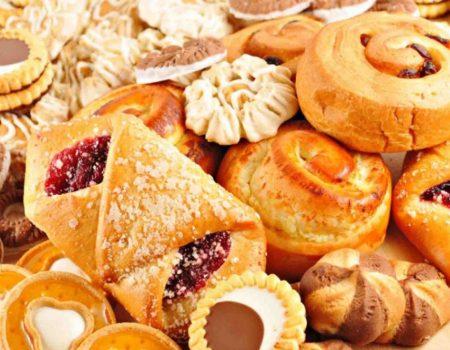 У Кропивницькому вилучили 300 кг простроченої начинки для кондитерських виробів