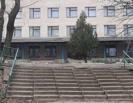 У Кропивницькому можуть закрити амбулаторію та поліклініку