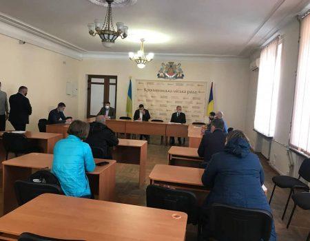 Влада Кропивницького дослухалась до громадськості і продовжить декомунізацію?