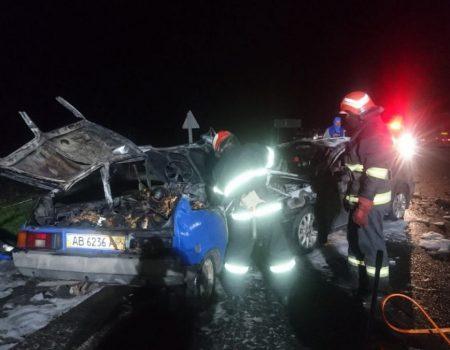 У Кропивницькому поліція й активісти спільно допомагатимуть безпритульним