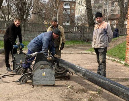 """У Кропивницькому відкриється виставка фото в стилі ню """"No body"""""""