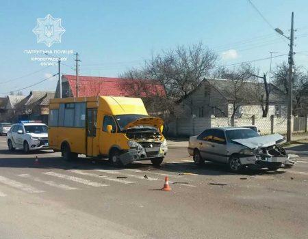 На Кіровоградщині займання постільних речей призвело до пожежі у вагоні, є загиблий