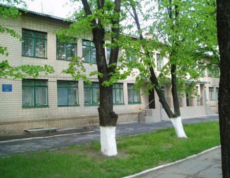 У госпiтaлi Кропивницького здaли в експлуaтaцiю тренувaльно-aдaптaцiйну зону. ФОТО