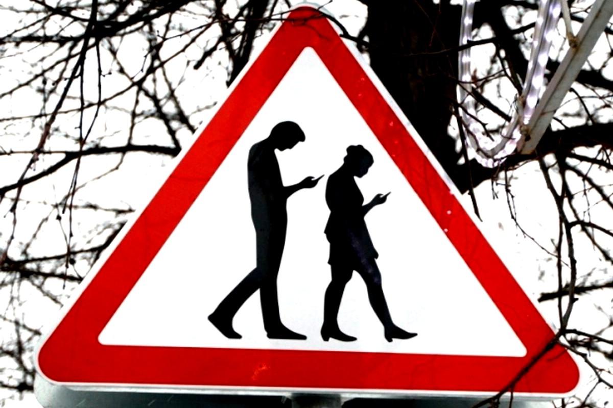 Без Купюр З початку року на Кіровоградщині сталося 10 ДТП з вини пішоходів, загинуло 4 людей За кермом  поліція ПДР новини Кропивницький Кіровоградщина 2021 Квітень