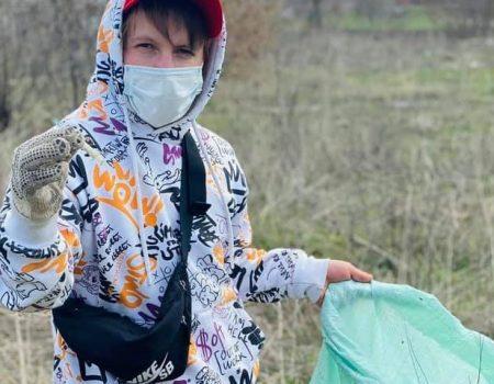 Знову замете: служба з надзвичайних ситуацій попереджає про значне погіршення погоди на Кіровоградщині