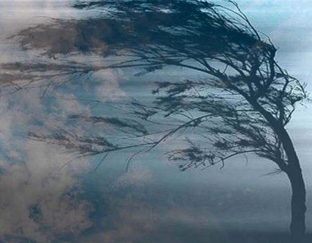 Синоптики оголосили штормове попередження в Кропивницькому і області