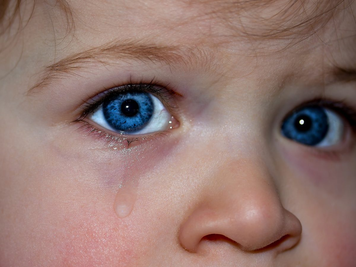 Без Купюр На Кіровоградщині 3-річна дівчинка втратила мізинець, катаючись на гойдалці Події  Світловодськ новини Кіровоградська область гойдалка 2021 рік