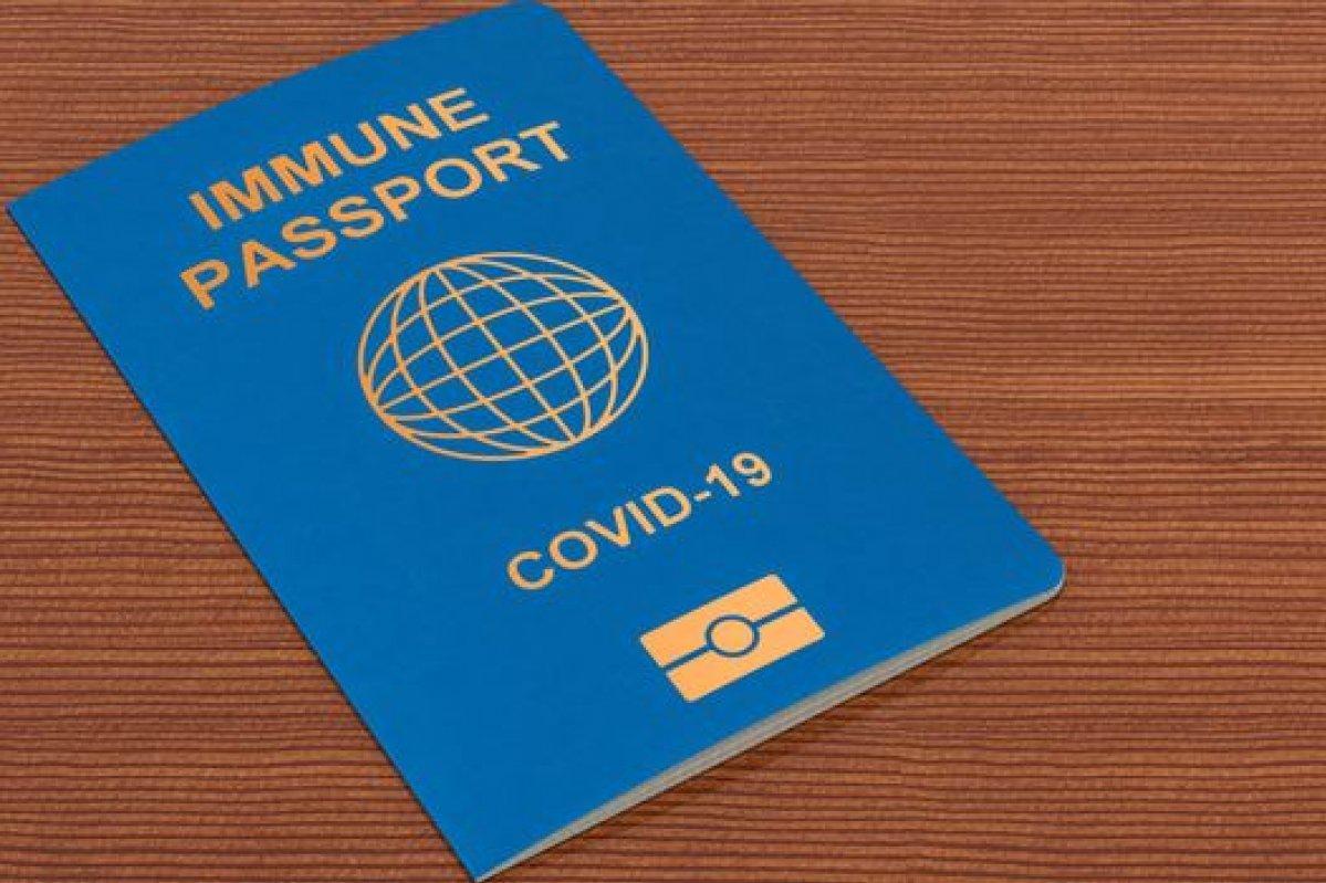 Без Купюр З липня в Україні планують видавати «COVID-паспорти» Україна сьогодні  новини Коронавірус в Україні ковідпоспорти Кіровоградщина 2021 Квітень
