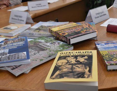 На Кіровоградщині судитимуть директора за незаконне видобування граніту