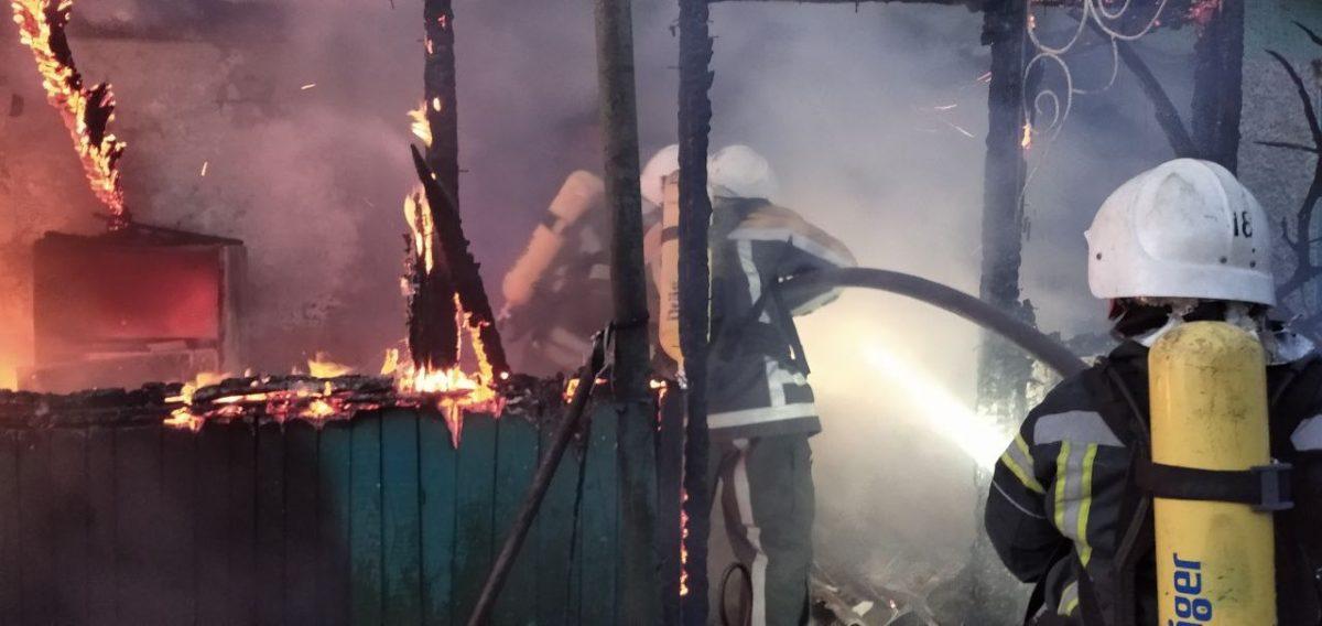 Без Купюр На Кіровоградщині на місці пожежі знайшли тіло чоловіка Життя  рятувальники пожежа новини Кіровоградщина 2021 рік