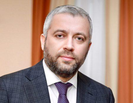 Ексголова Кіровоградської ОДА працюватиме радником Першого віце-прем'єр-міністра