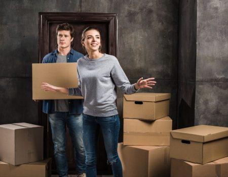 Покупка квартиры: основные лайфхаки