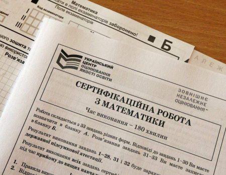 Вадим Овчаров: Пишу те, що сам із задоволенням читав би. ФОТО