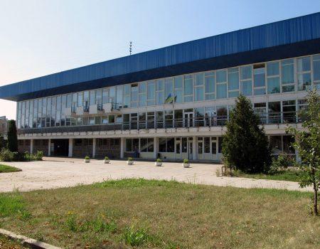 COVID-19 на Кіровоградщині: 118 нових випадків, 4 – летальні