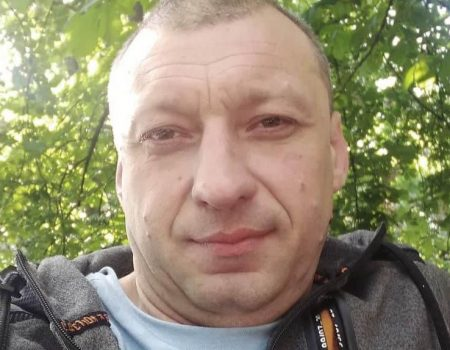 Поліція розшукує жителя Кропивницького, підозрюваного в скоєнні ДТП