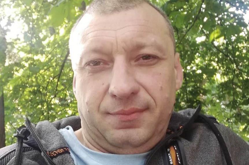 Без Купюр Поліція розшукує жителя Кропивницького, підозрюваного в скоєнні ДТП За кермом  розшук новини Кропивницький Кіровоградщина