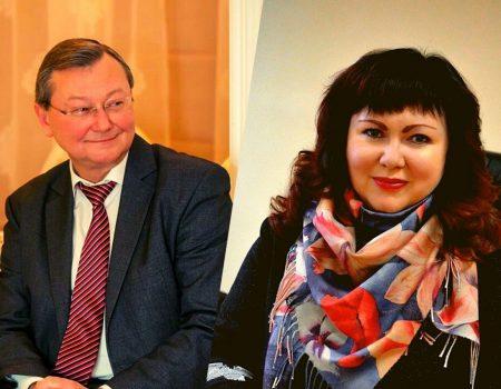 Закриття філії медуніверситету в Кропивницькому призупинили, Майю Єрмолаєву – взагалі звільнили з вишу
