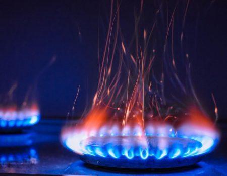 У Знам'янці тимчасово відключать від газу 70 будинків