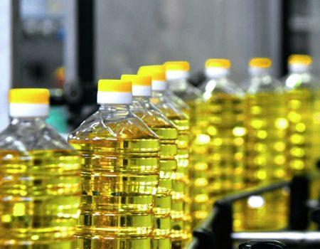 На Кіровоградщині найбільше від початку року подорожчала олія
