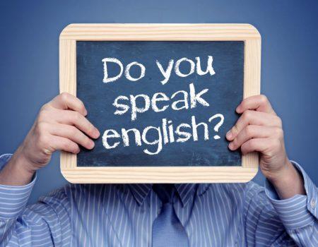 У Кропивницькому можна безкоштовно попрактикуватися в англійській з іноземцями