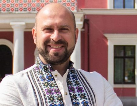 Ексголові Кіровоградської ОДА Балоню поновили право на адвокатську діяльність