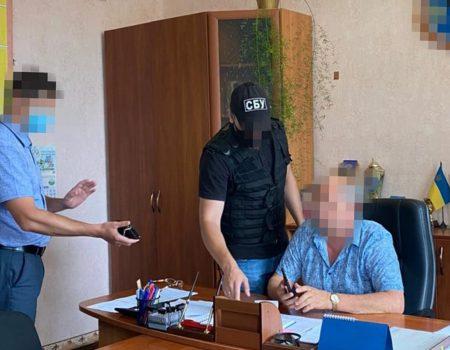 Пілот з Кіровоградщини, який напідпитку керував гелікоптером, залишив без світла 5 сіл. ФОТО