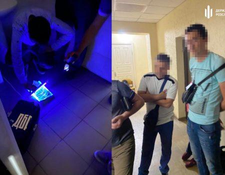 На Кіровоградщині повідомили про підозру двом слідчим. ФОТО