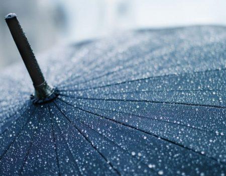 Кіровоградщина: синоптики передали штормове попередження