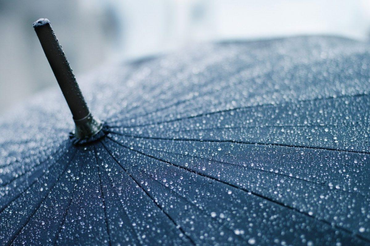 Без Купюр Кіровоградщина: синоптики передали штормове попередження Життя  погода новини Кропивницький Кіровоградщина гроза 2021 Червень 2021 Липень