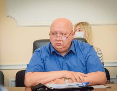 На Кіровоградщині учасники бойових дій та члени їхніх родин отримають компенсації за житло