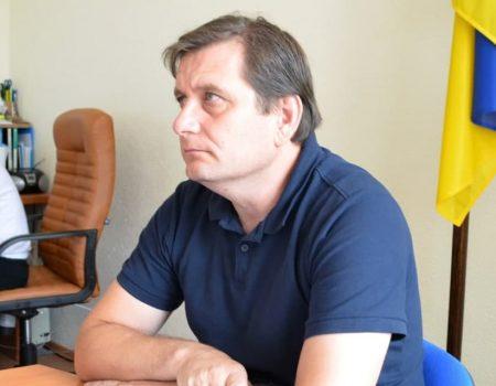 Уряд погодив кандидатуру депутата на посаду заступника голови Кіровоградської ОДА