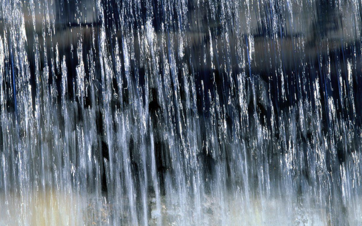 Без Купюр Синоптики знову прогнозують град і шквали на Кіровоградщині Життя  погода новини Кропивницький Кіровоградщина 2021 рік