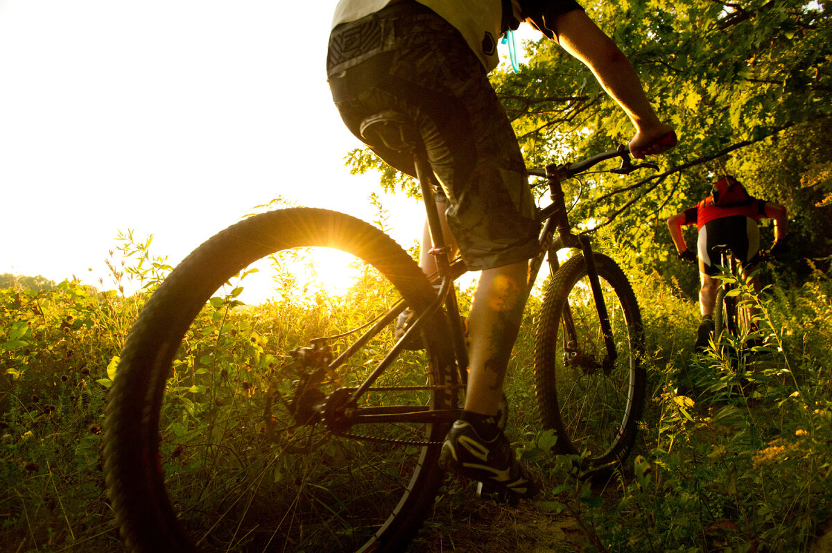 Без Купюр У Світловодську відбудуться Чемпіонати України з пішохідного та велосипедного туризму Події  Світловодськ новини Кіровоградщина велотуризм 2021 Червень 2021 Липень