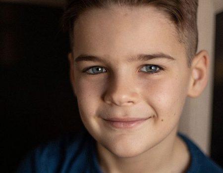 Жителі Кропивницького можуть взяти участь у фотосесії і допомогти хворому хлопчику