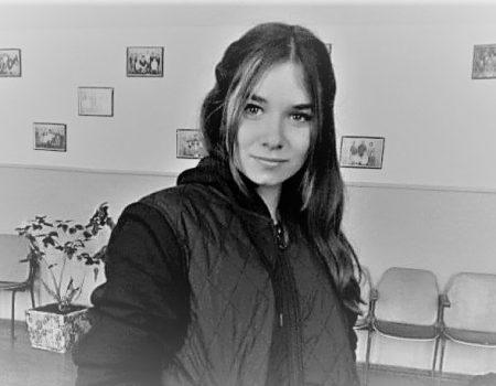 На Кіровоградщині неповнолітньому загрожує до 15 років в'язниці за вбивство Вікторії Макаренко