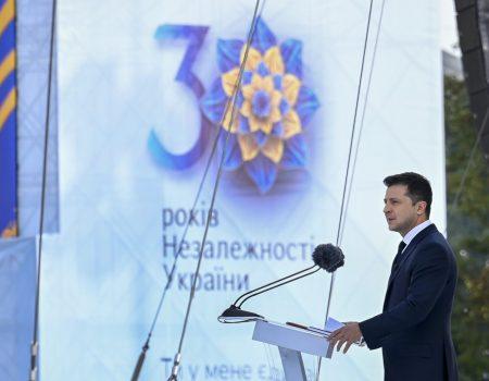 У Кропивницькому цього тижня завершать першу чергу ремонту вулиці Вокзальної