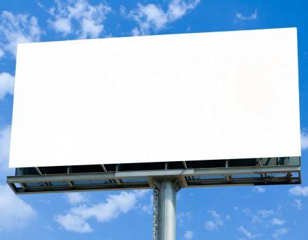 У Кропивницькому власників самовільно встановленої реклами оштрафували на 107 тисяч  гривень