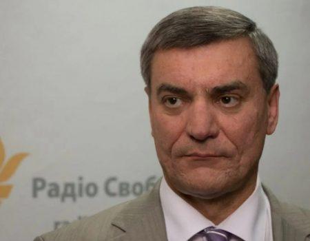 Наступного тижня в Кропивницькому і Долинській побуває віце-прем'єр-міністр України