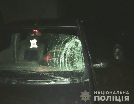 На Кіровоградщині повідомили про підозру 30-річному педофілу