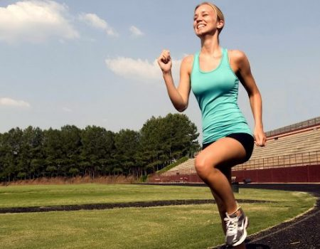 Бег с нуля: главные правила безопасного спорта