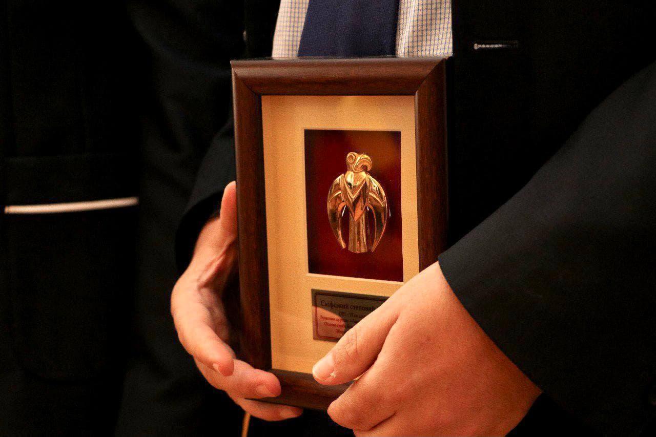 Без Купюр Марія Чорна домовилась про співпрацю з делегацією Посольства Великої Британії Бізнес  новини Марія Чорна Кропивницький Кіровоградщина 2021 Вересень