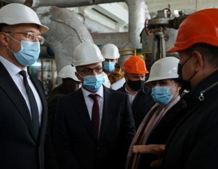 Фури підприємця з Кропивницького полями намагалися об'їхати ваговий контроль на Одещині. ВІДЕО